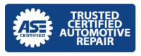 ASE Certified Automotive Repair Campbell
