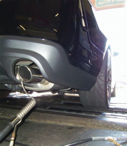 Star Certified #1 Auto Repair and Smog Campbell