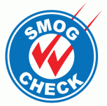 Star Smog Test and Repair Campbell