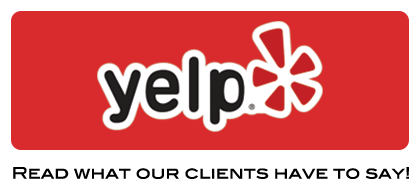 #1 Auto Repair and Smog Yelp Reviews